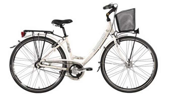 Noleggio Bici a Favignana – Noleggio Grimaldi